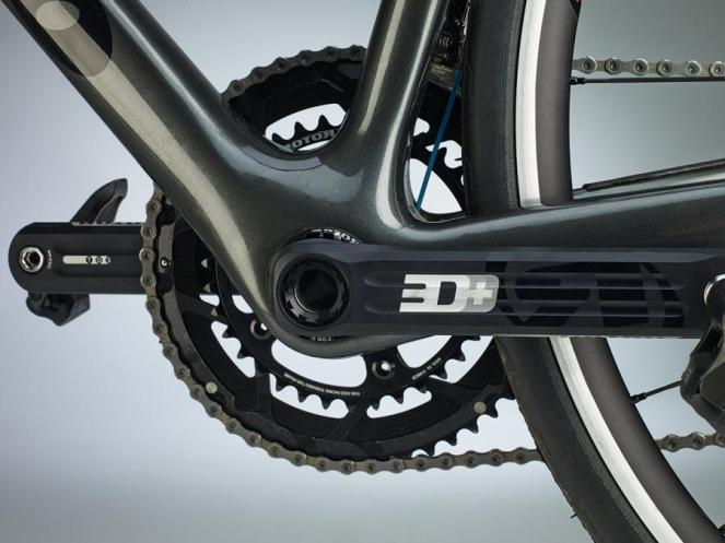 on 1st January 2019. As of that moment Cervélo will be the bike of ... e92332ce6