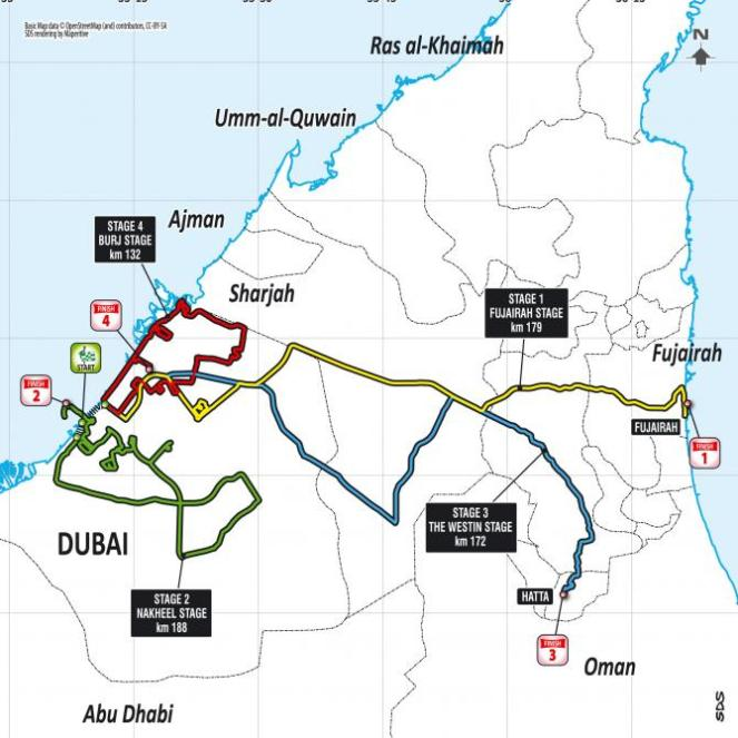 2016_dubai_tour_race_map_670