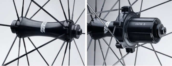 profile-design-58-twenty-four-carbon-clincher-wheelset-118.jpg