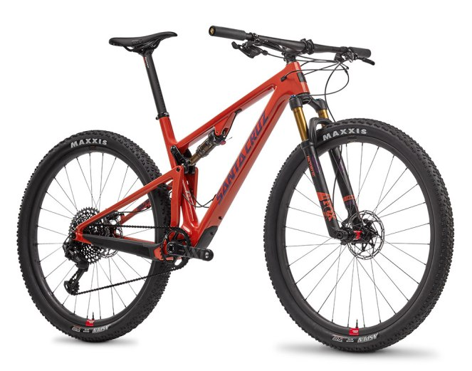 Santa-Cruz-Blur-2019-mountain-bike-13
