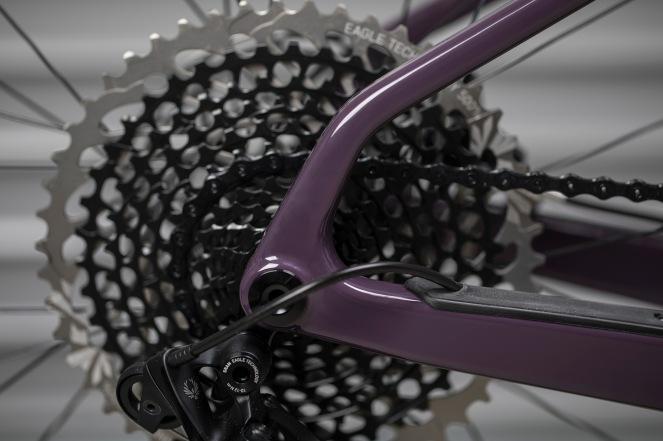 Santa-Cruz-Highball-hard-tail-2019-mountain-bike-15