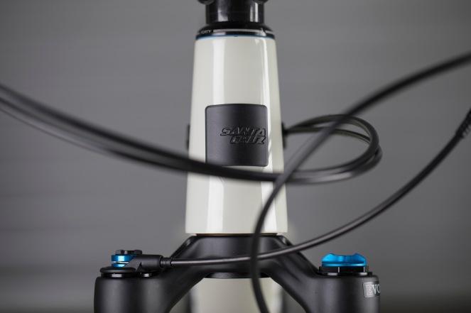 Santa-Cruz-Highball-hard-tail-2019-mountain-bike-18