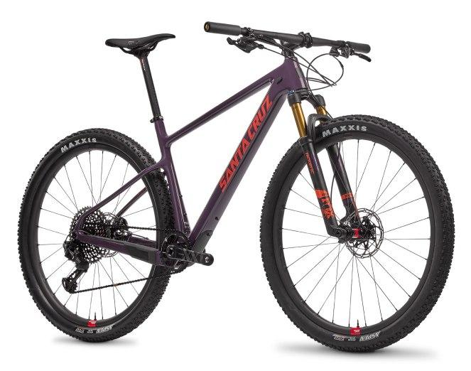 Santa-Cruz-Highball-hard-tail-2019-mountain-bike-19