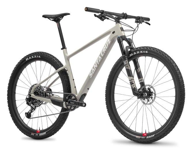 Santa-Cruz-Highball-hard-tail-2019-mountain-bike-20