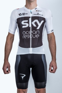 TeamSky-TdF18-kit_front