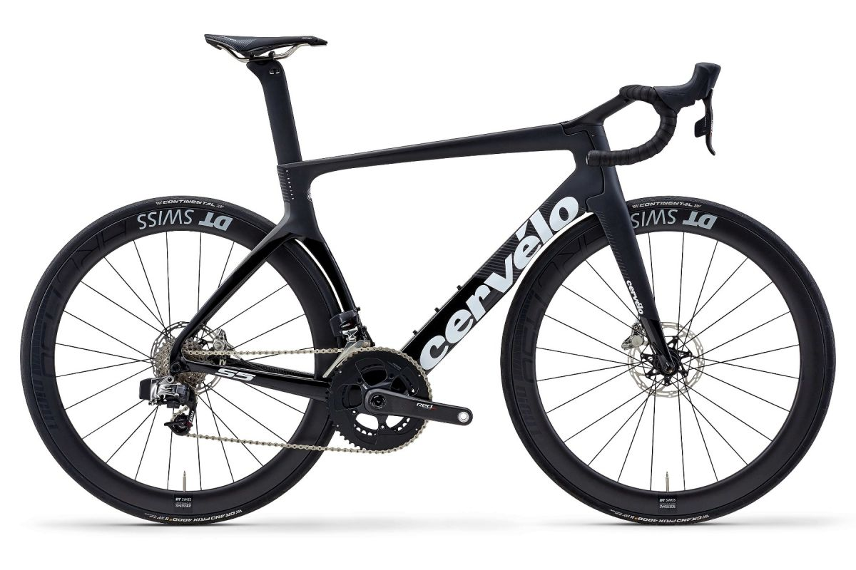 The new S5 is here!!! – Wolfi s Bike Shop Blog – Cycling in Dubai ... 26bc4ceaf